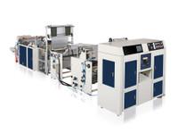 Cosmo Machinery Co., Ltd. - Import/Export