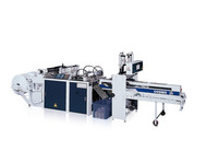 Cosmo Machinery Co., Ltd. (1) - Import/Export