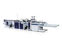 Cosmo Machinery Co., Ltd. (2) - Import/Export