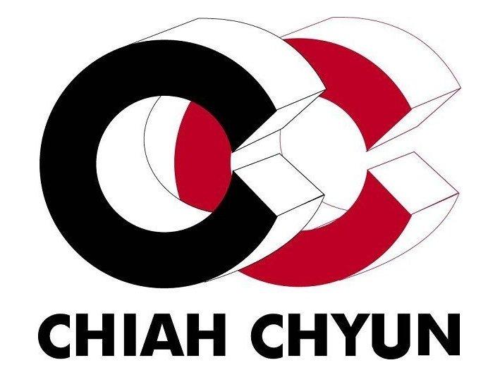 Chiah Chyun Machinery Co., Ltd. - Import/Export