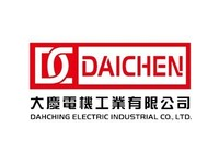 Dahching Electric Industrial Co., Ltd. - Import/Export