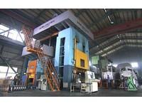 Lien Chieh Machinery Co., Ltd. (2) - Import/Export