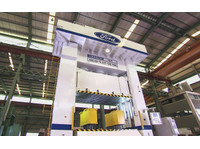 Lien Chieh Machinery Co., Ltd. (3) - Import/Export