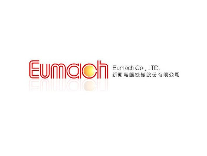 Eumach Co., Ltd. - Import/Export