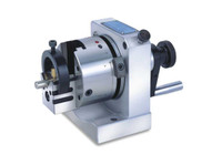 Grinding Accessories-Gin Chan Machinery Co., Ltd. (1) - Import/Export