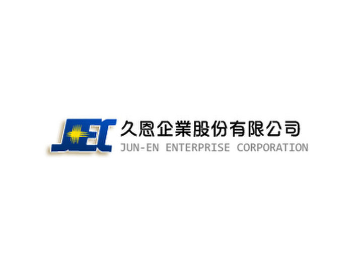 Jun-En Enterprise Corporation - Import/Export