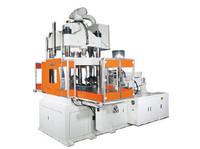 Multiplas Enginery Co., Ltd. (1) - Import/Export