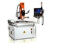 Kontec Precision Industrial Co., Ltd. (1) - Import/Export