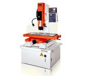 Kontec Precision Industrial Co., Ltd. (3) - Import/Export