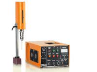 Kontec Precision Industrial Co., Ltd. (4) - Import/Export