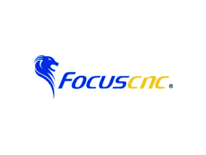 Focus CNC Co., Ltd. - Import/Export