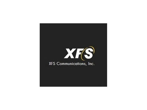 Xfs Communications, Inc. - Electrical Goods & Appliances