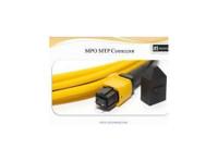 Xfs Communications, Inc. (3) - Electrical Goods & Appliances