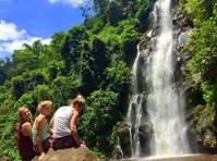 Kilimanjaro safari holidays dmc (2) - Travel Agencies