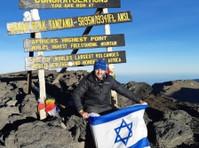 Kilimanjaro safari holidays dmc (6) - Travel Agencies