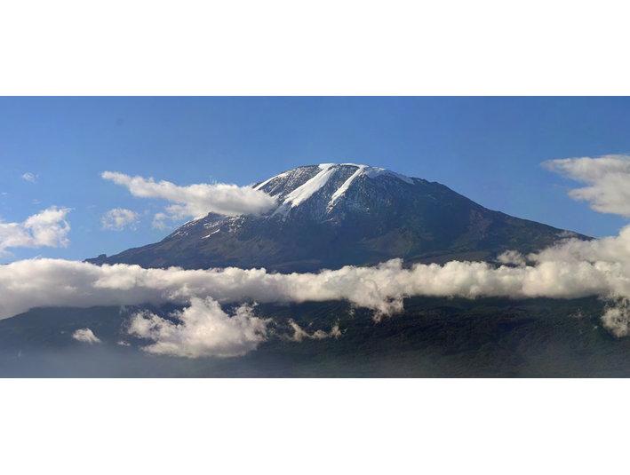 Kilimanjaro Climbing Summiting Safaris Ltd - Travel Agencies