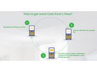 L-Pesa Microfinance (1) - Mortgages & loans