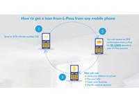 L-Pesa Microfinance (3) - Mortgages & loans