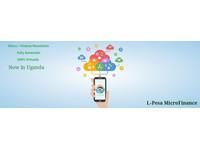 L-Pesa Microfinance (7) - Mortgages & loans