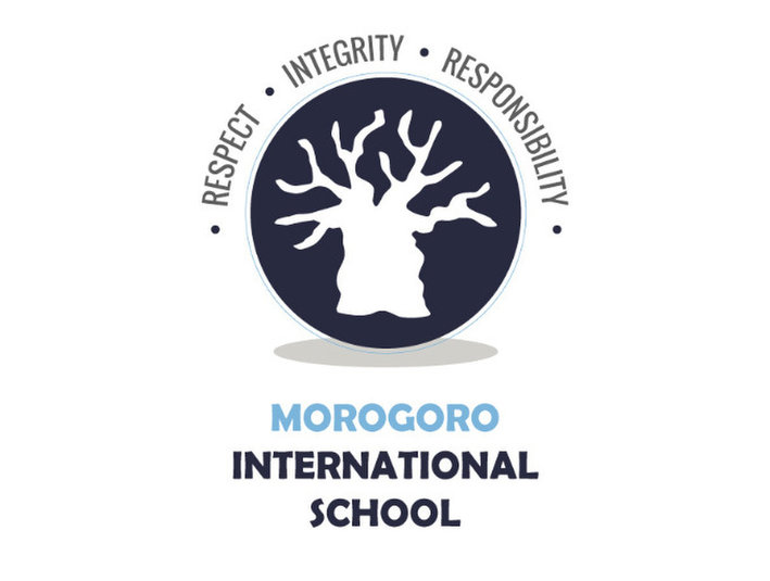 Morogoro International School - International schools