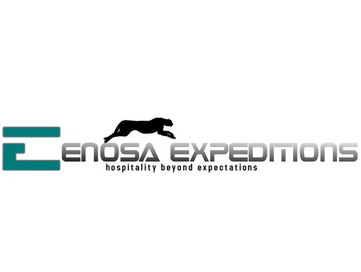 ENOSA EXPEDITIONS - Travel Agencies