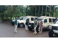 Classic Tours and Safaris Co.Ltd (1) - Agences de Voyage