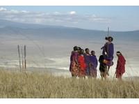 Classic Tours and Safaris Co.Ltd (2) - Agences de Voyage