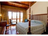 Classic Tours and Safaris Co.Ltd (7) - Agences de Voyage