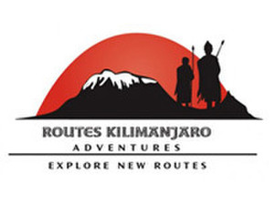 Routes Kilimanjaro Adventures ltd - Travel Agencies