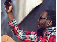Easybuyafrica (3) - Contabili de Afaceri