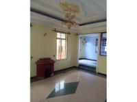 Arusha Real Estate & Homes Ltd (1) - Rental Agents