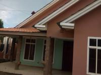Arusha Real Estate & Homes Ltd (2) - Rental Agents