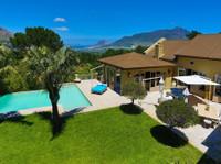 Arusha Real Estate & Homes Ltd (3) - Rental Agents