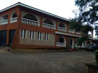 Arusha Real Estate & Homes Ltd (4) - Rental Agents