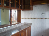 Arusha Real Estate & Homes Ltd (5) - Rental Agents