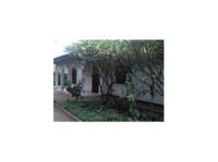 Arusha Real Estate & Homes Ltd (6) - Rental Agents