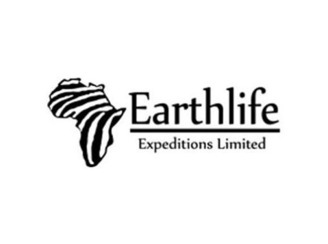 Earthlife Expeditions - Travel Agencies