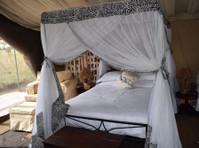 Donak Safaris Ltd (6) - Travel Agencies