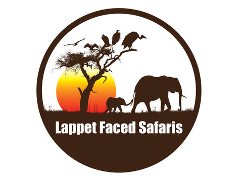 Lappet Faced Safaris - Travel Agencies