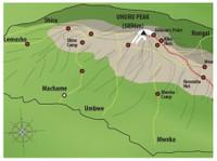 Kilimanjaro Tanzanite safaris Ltd (2) - Agences de Voyage