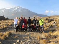 Kilimanjaro Tanzanite safaris Ltd (6) - Agences de Voyage