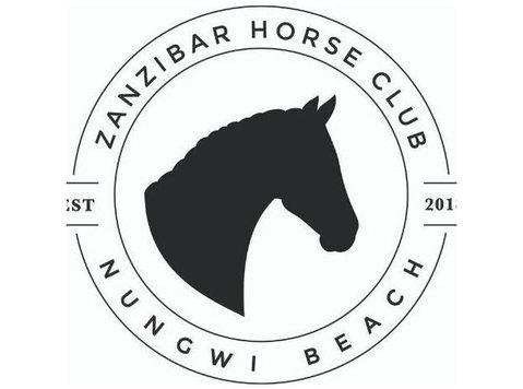 Zanzibar Horse Club - Travel sites