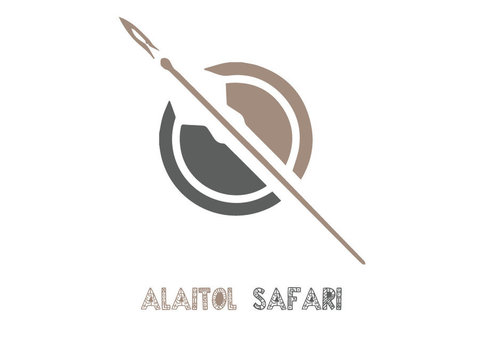 Alaitol Safari - Travel Agencies