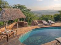 Topi Adventure Tours and Safaris (6) - Travel Agencies