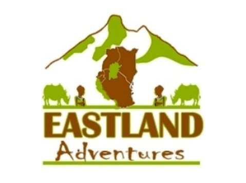 Eastland adventures - Reisebüros