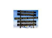 Eastland adventures (2) - Travel Agencies