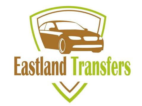 Eastland Transfers - Compagnies de taxi