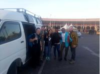 Eastland Transfers (5) - Taxi Companies