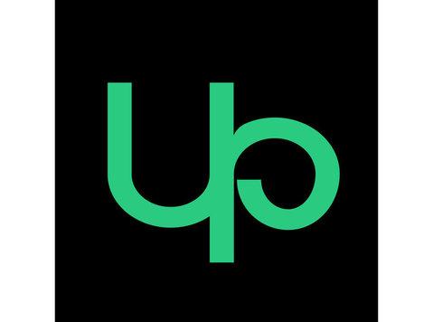 Upmedio - Marketing & PR