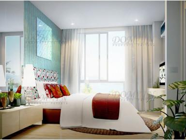 Thailand-Property.com - Estate portals